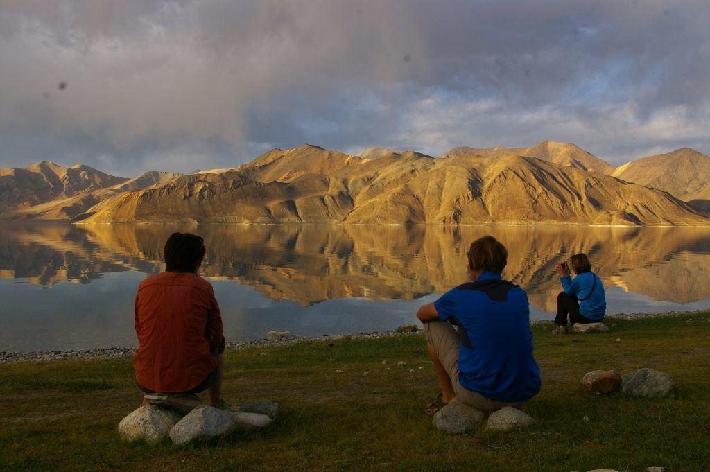 Ladakh_Lac